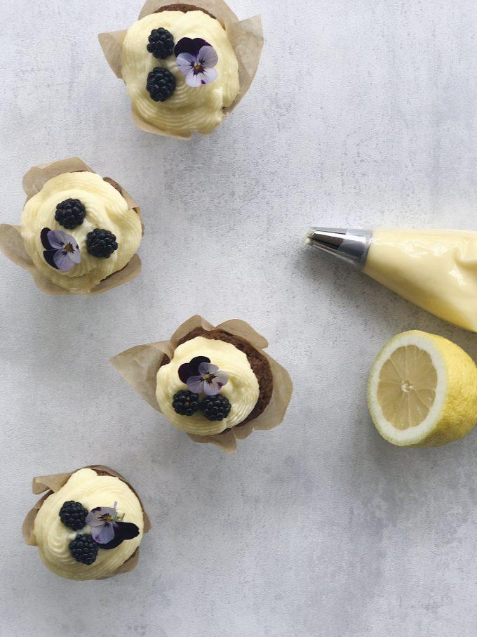 muffins_med_creamcheesefrosting