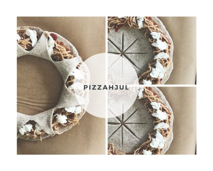 pizzahjul