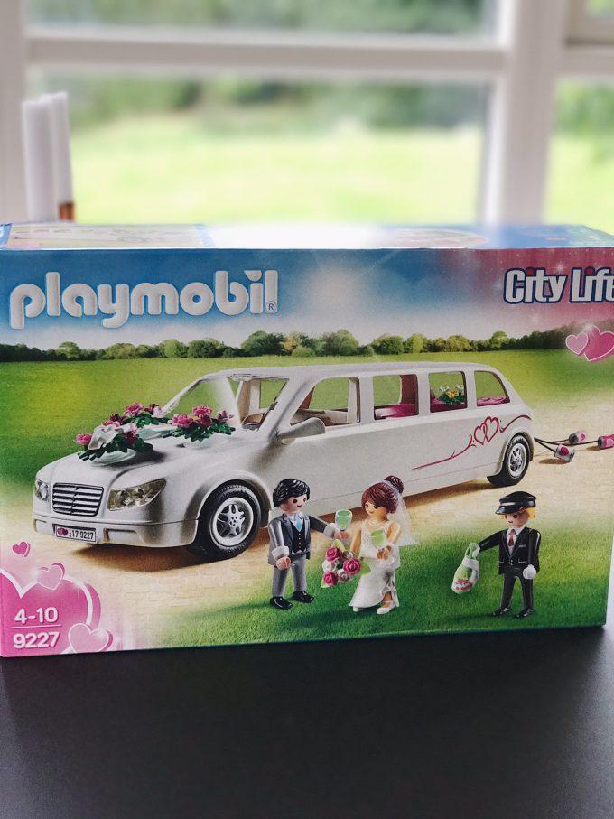 playmobilkonkurrence