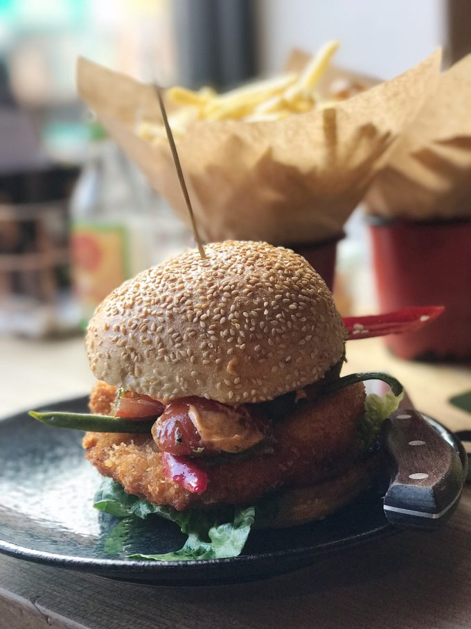 burger_chicken_burgeranarchy