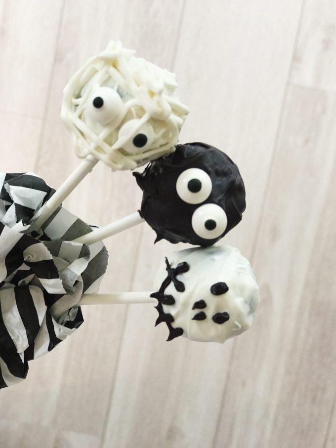 halloween_cakepops