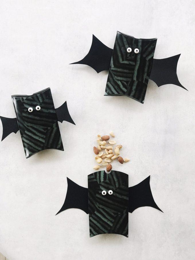 halloween_noedder_bokse