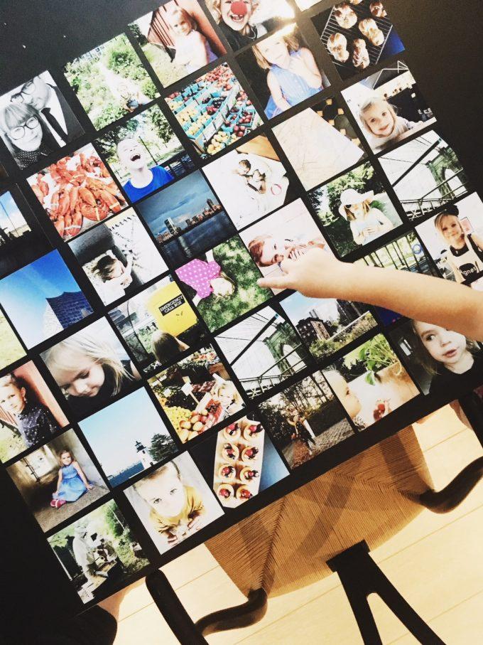 billeder_socialprint