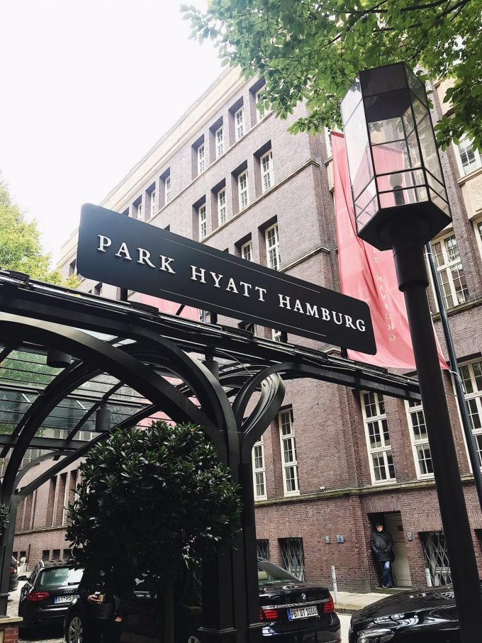 park_hyatt_hamburg