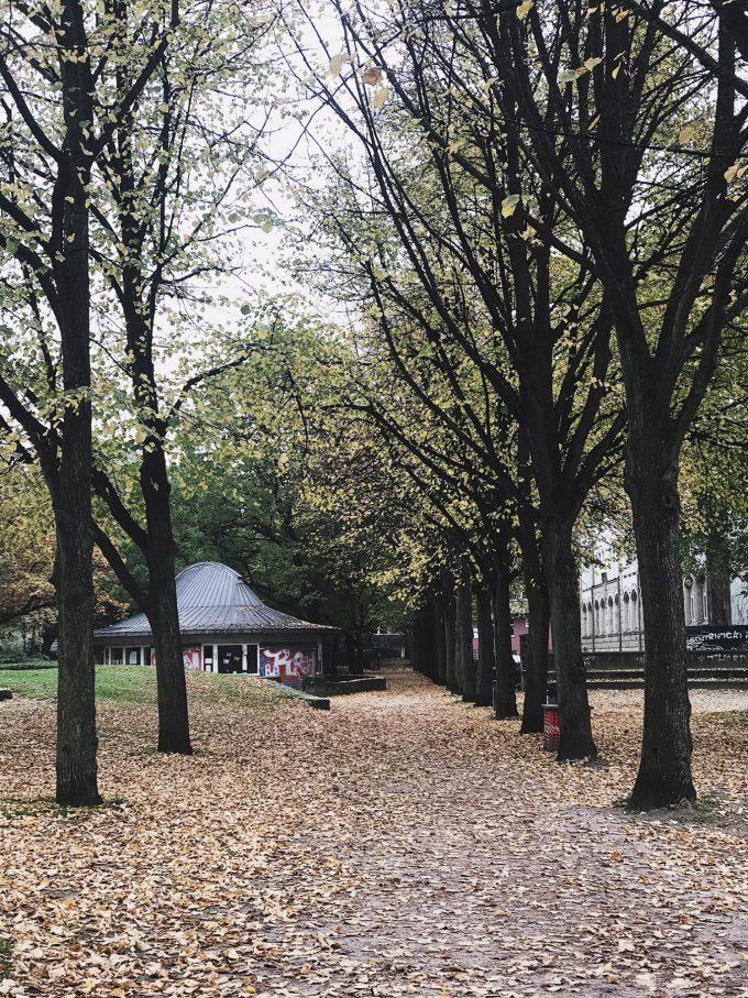 park_sktgeorg