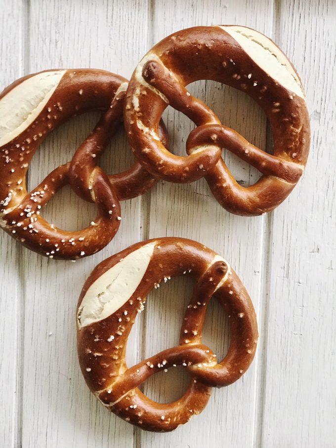 pretzels_stor