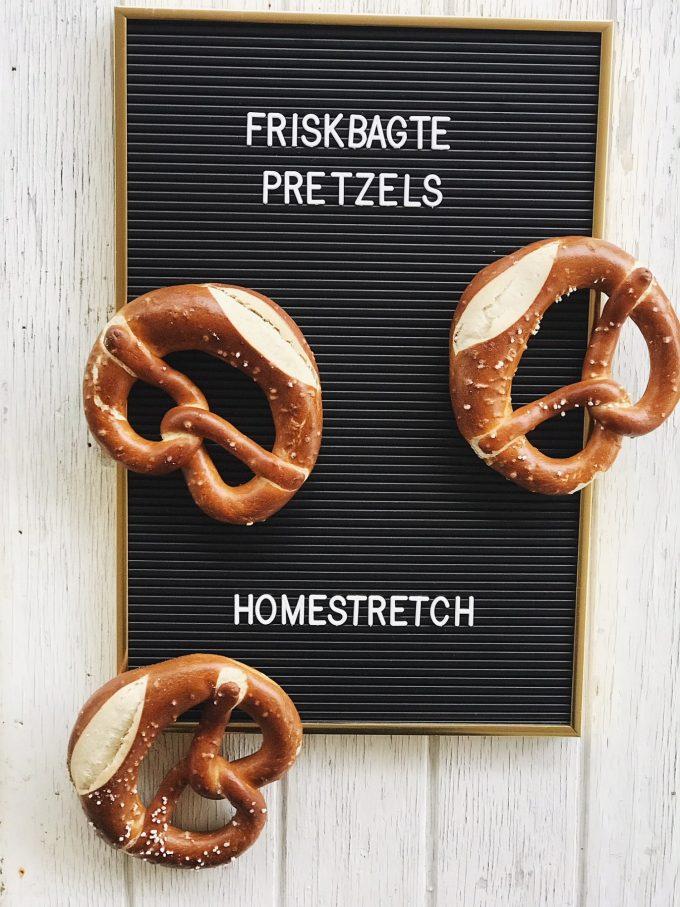 pretzels_tavle
