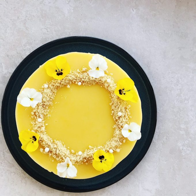 lemon_cheesecake_til_blog