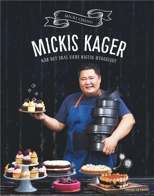 mickis-kager-pressebillede