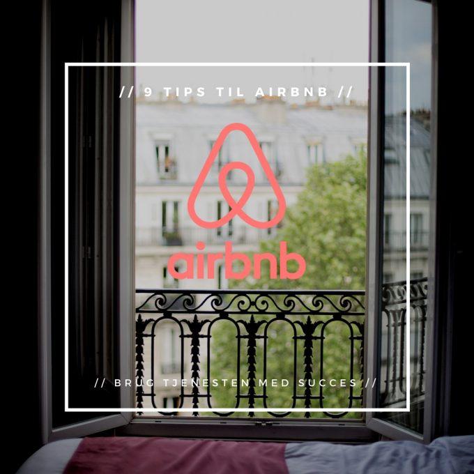 9_tips_til_succes_med_airbnb