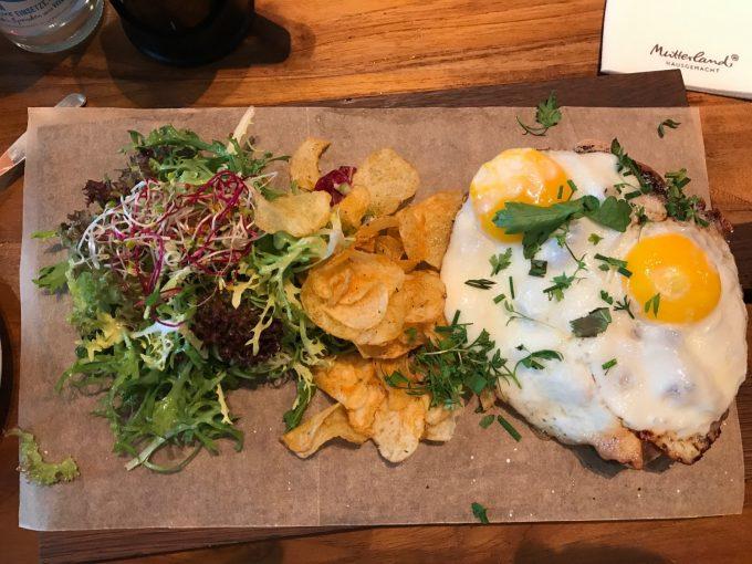 mutterland_morgenmad