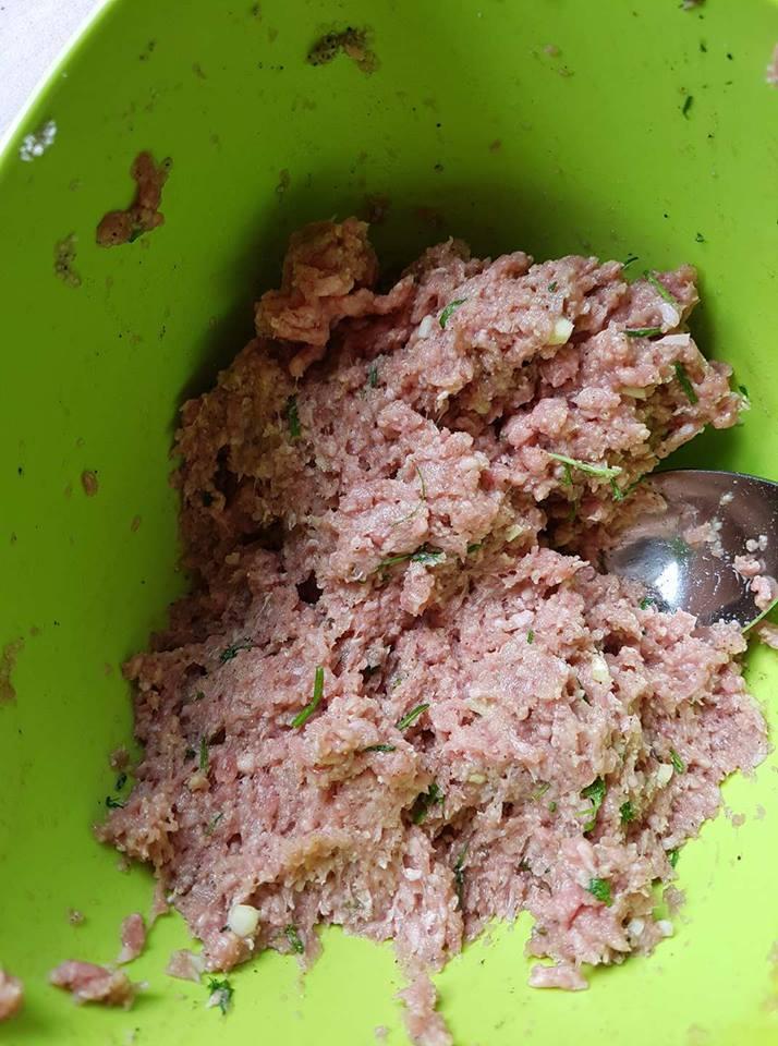 koedboller-fyldt-med-mozzarella