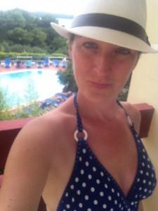 SommerKaren i Split