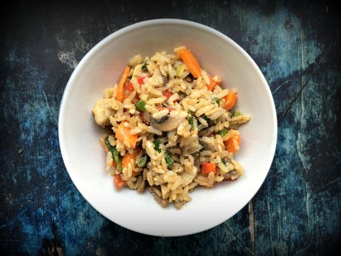 wok-med-stegte-ris