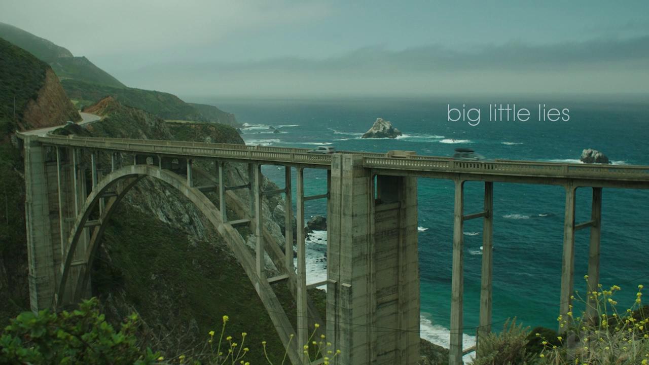 Billedkilde: Big Little Lies
