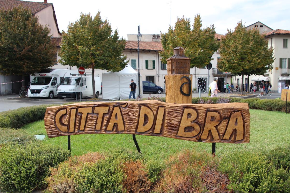 Bra, Piemonte