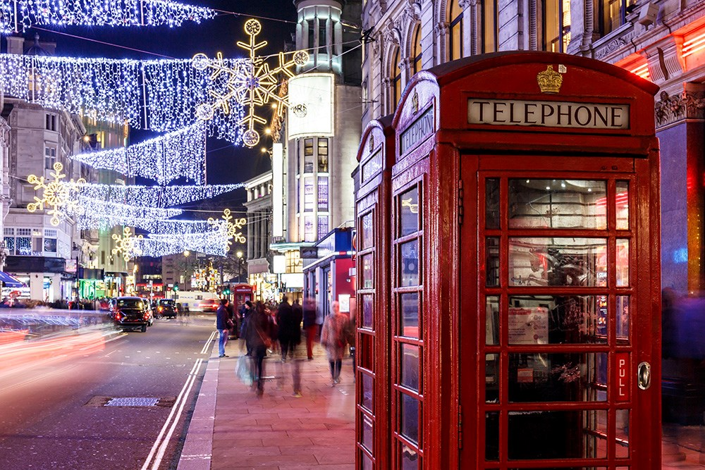 jul-i-london-shutterstock-alexey-fedorenko
