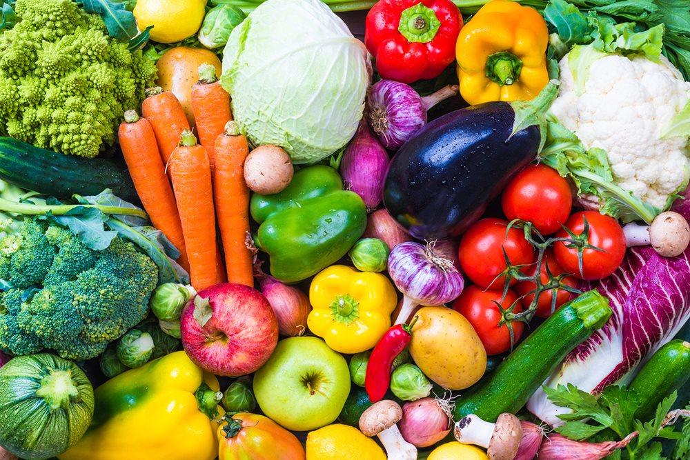 frugt-groentsager-broccoli-kaal-guleroedder-aubergine-peberfrugt