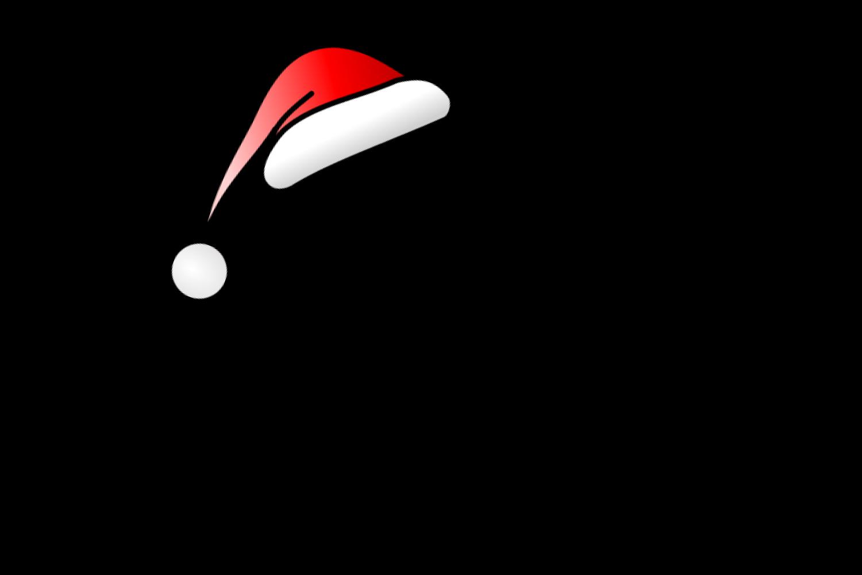 fm-logo-med-nissehue