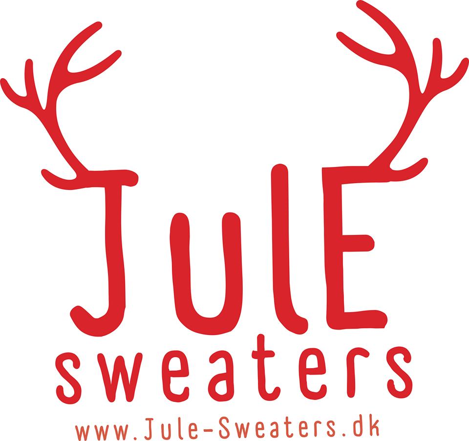 julesweaters julehygge
