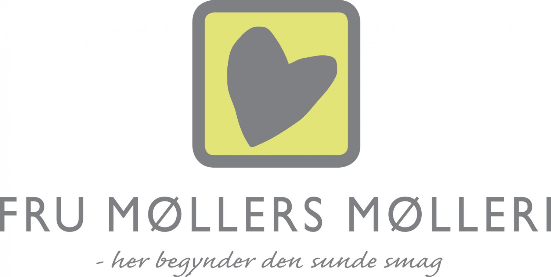fru-moeller