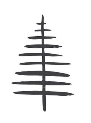 skaermbillede-2017-12-13-kl-23-10-50