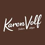 logo_brown_150
