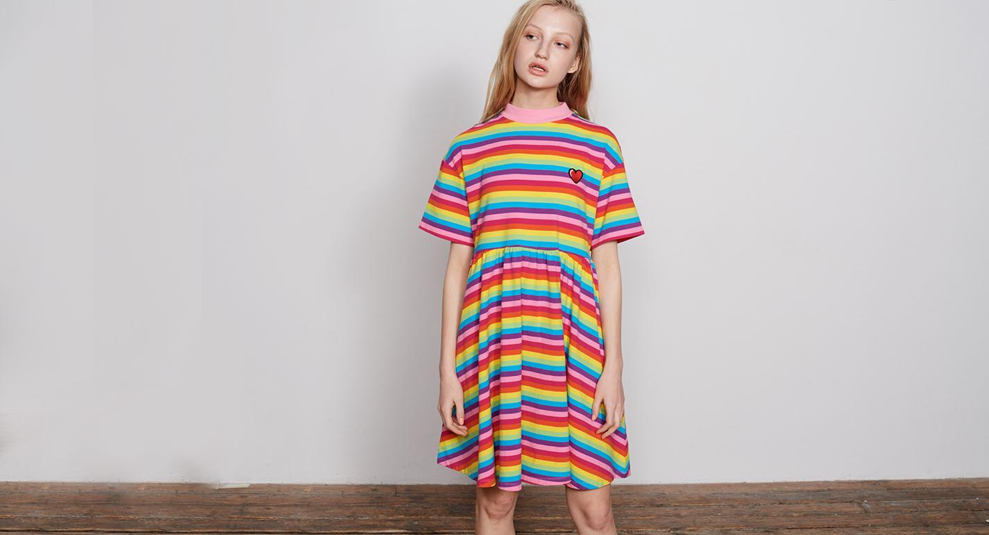 lazy oaf rainbow 3