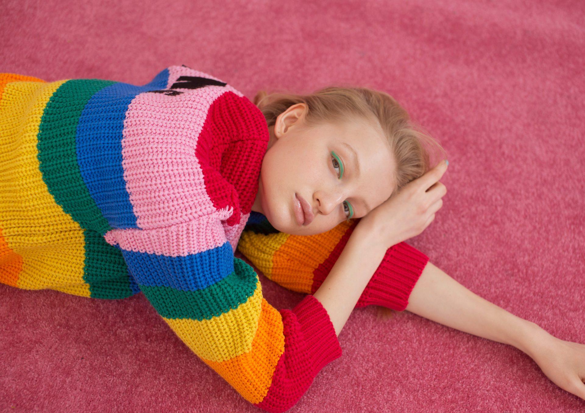 lazy oaf rainbow 9.jpg