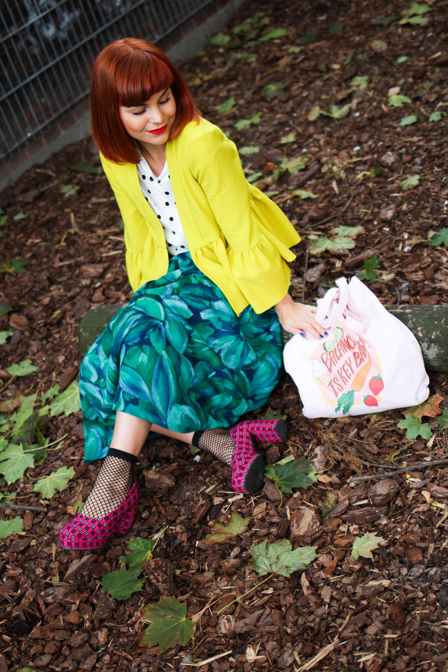 MyRainbowFeeling_Blogfotos_Mathilde-27