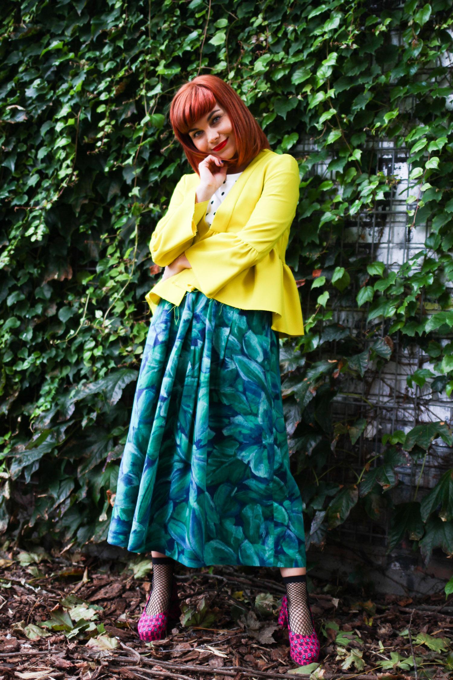 MyRainbowFeeling_Blogfotos_Mathilde-9