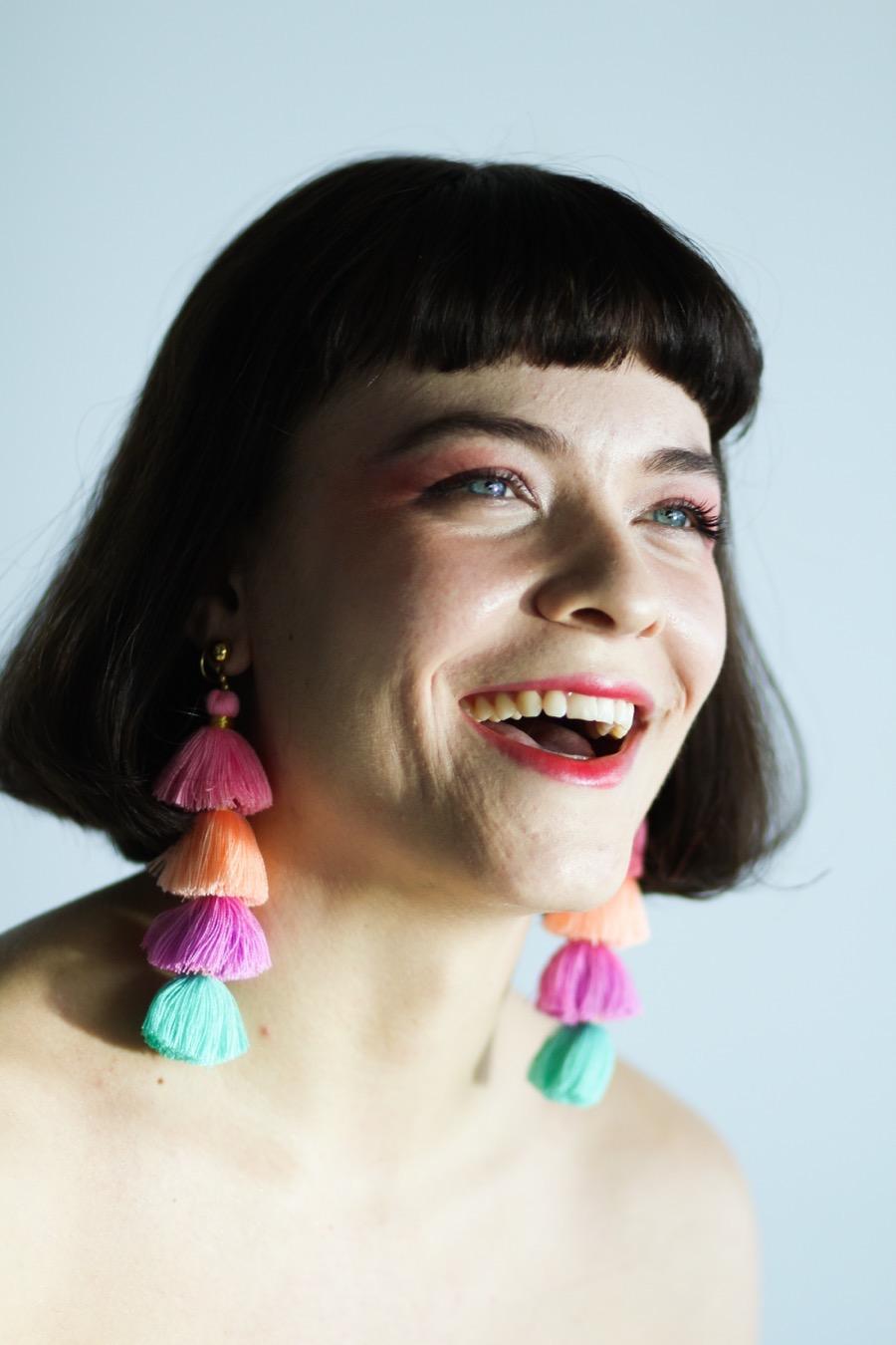 myrainbowtee-earrings-photo-marie-my-17