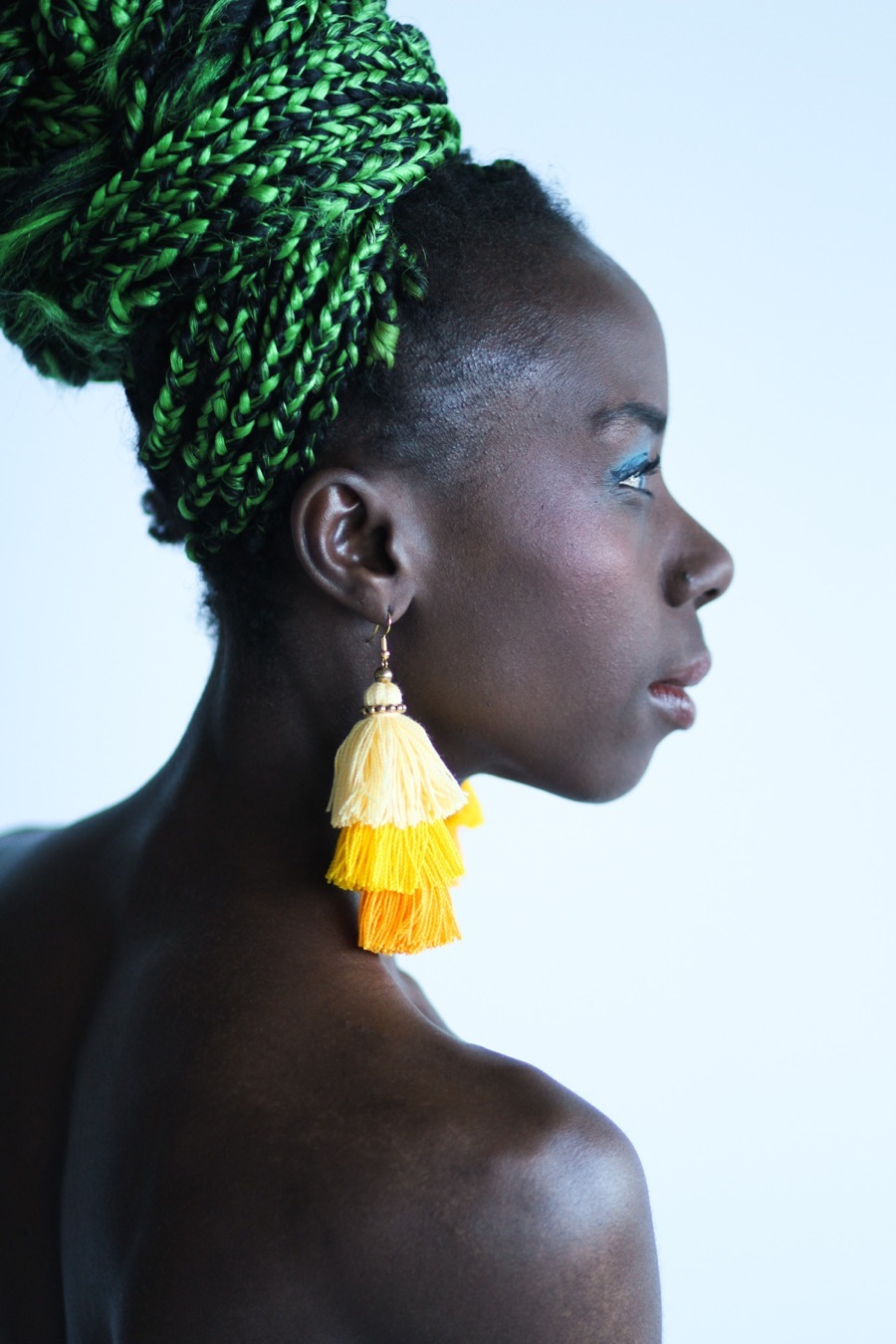 myrainbowtee-earrings-photo-marie-my-51