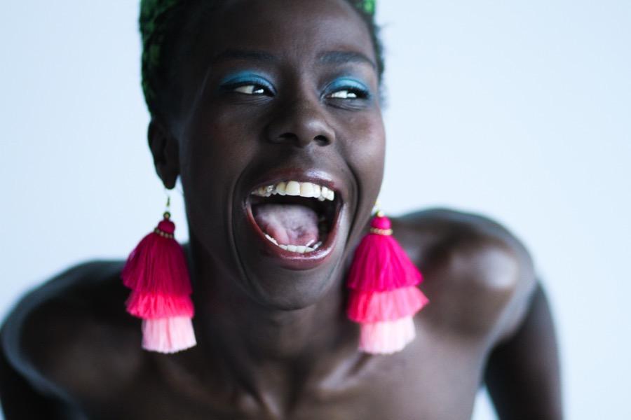 myrainbowtee-earrings-photo-marie-my-71