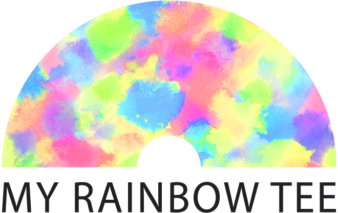 myrainbowtee_logo