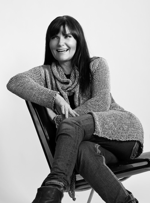 Anette Kristine Poulsen