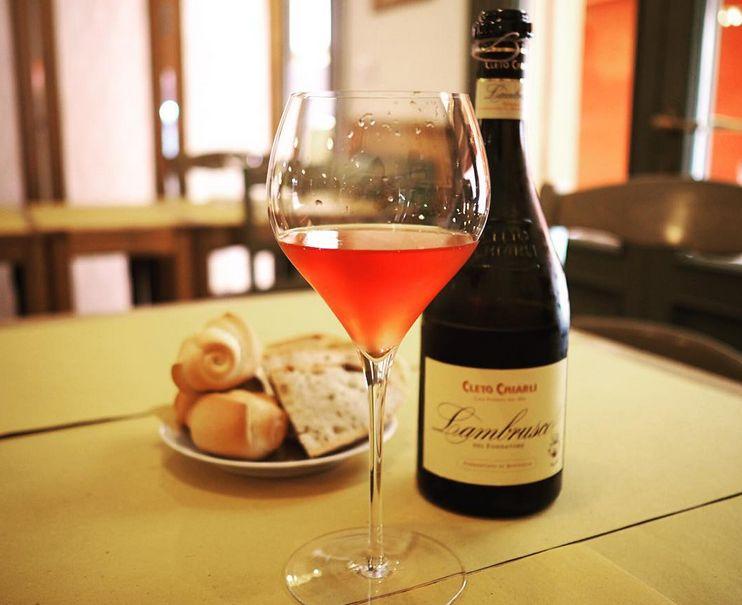 bologna-vin