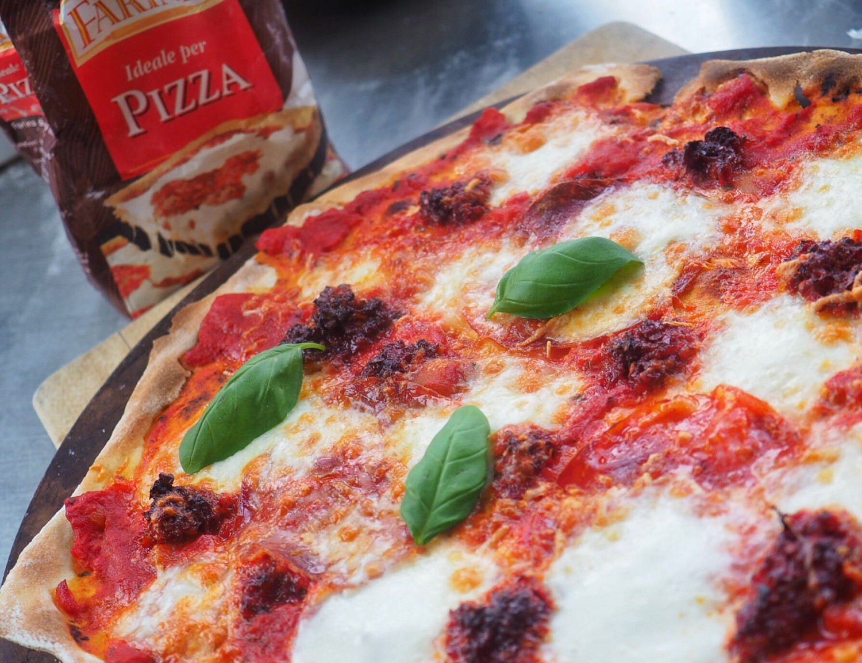pizza-nduja