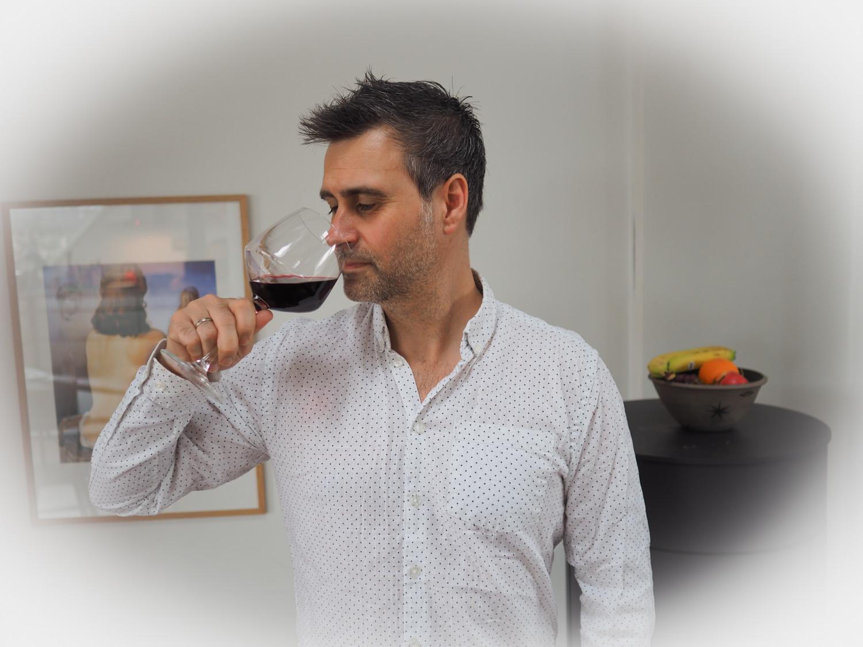 Niklas Roar vin