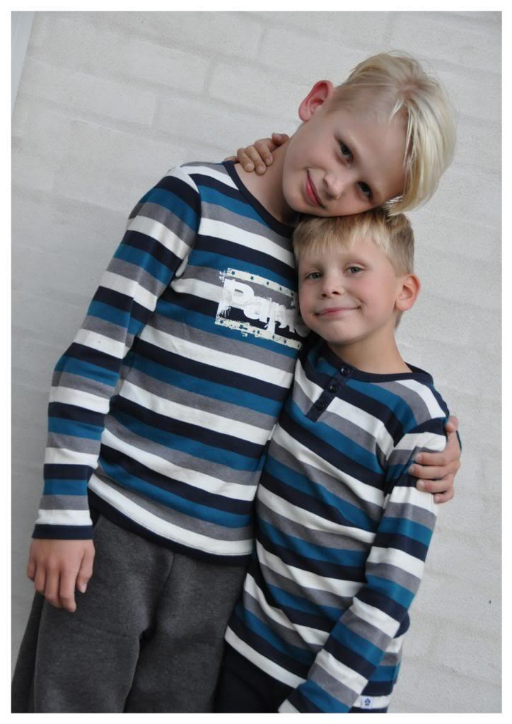 Papfar Kids
