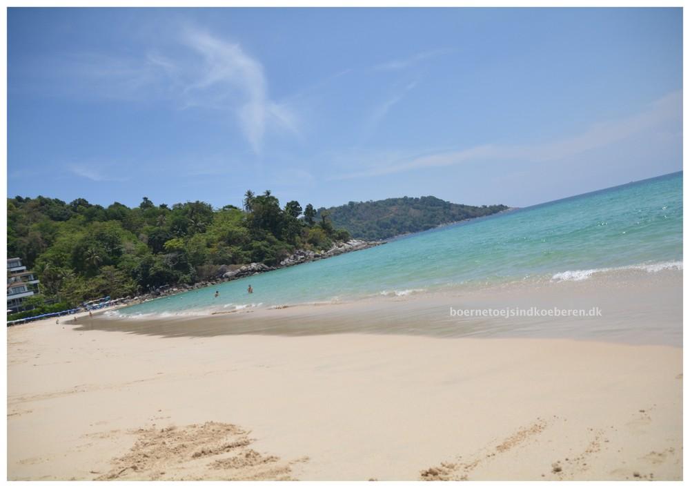 Thailand - Star Tours - Phuket