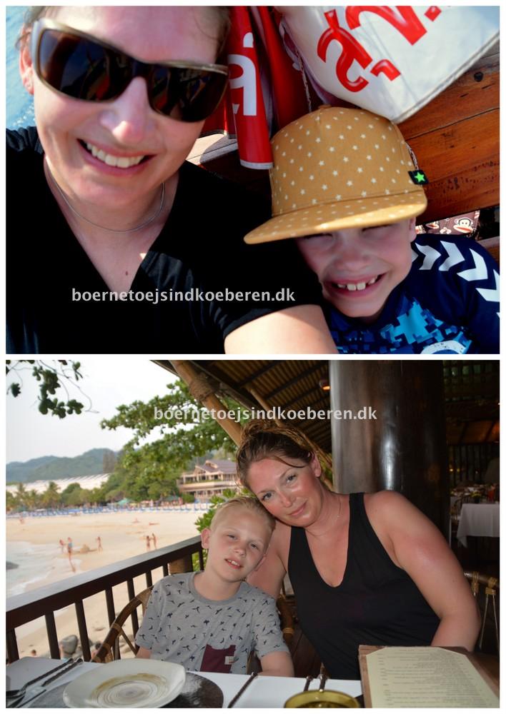 Thailand - Star Tour - Phuket