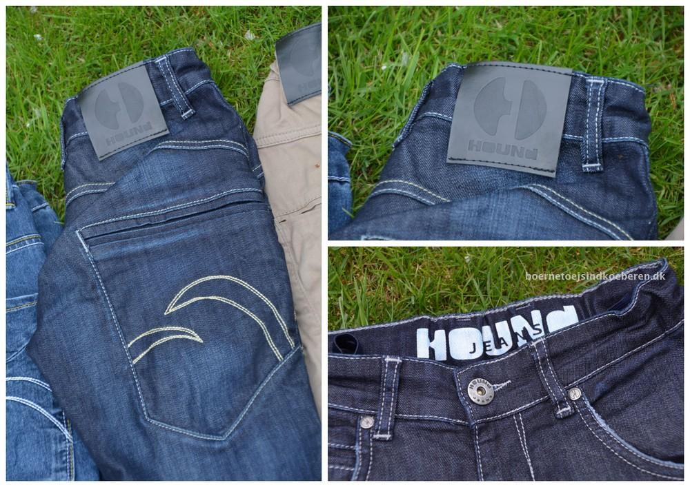 HOUNd Pipe jeans – Vores yndlingsjeans | Børn | pforpernille