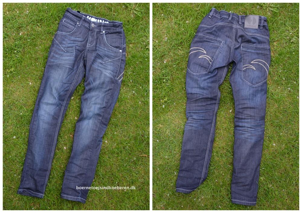 hound pipe jeans vores yndlingsjeans2 | pforpernille