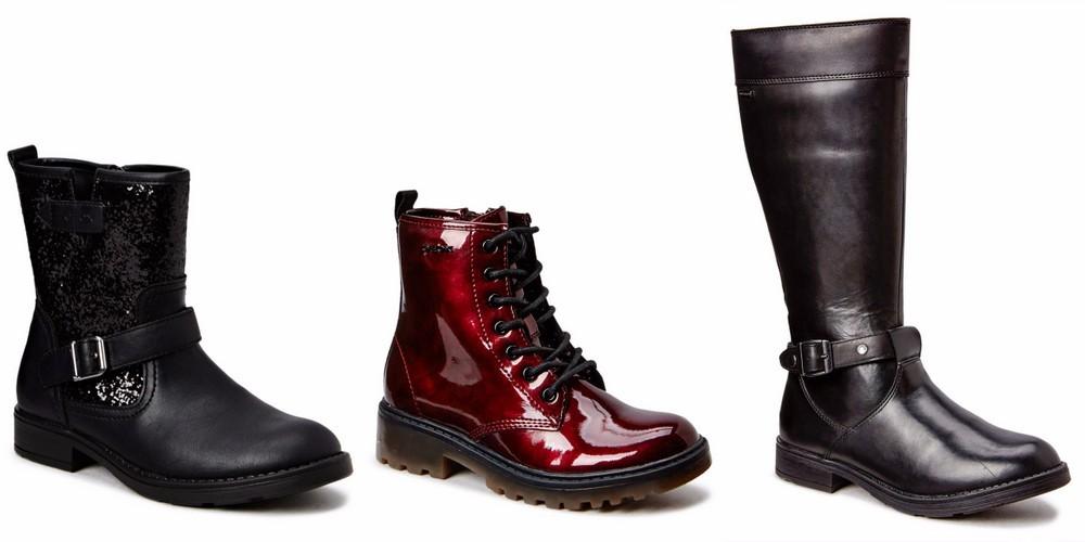 konkurrence vind geox sko til dit barn6 | pforpernille