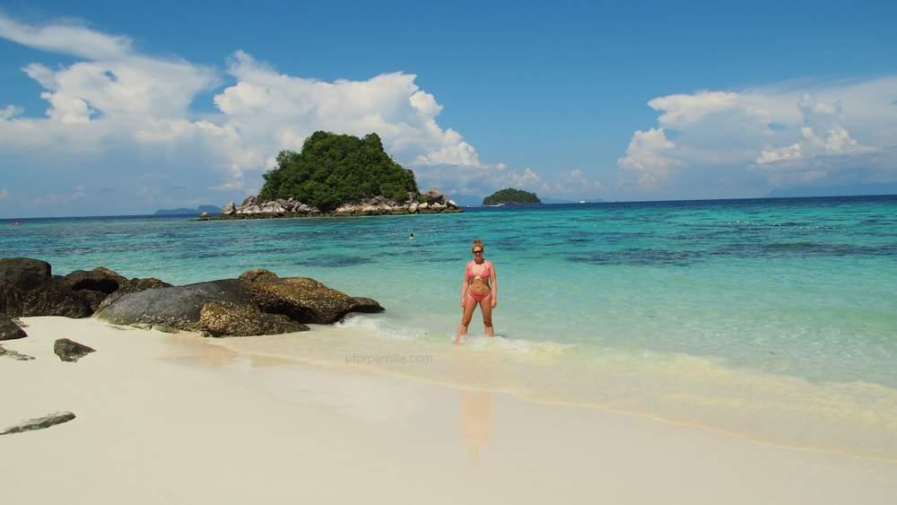 Thailand - Day 13