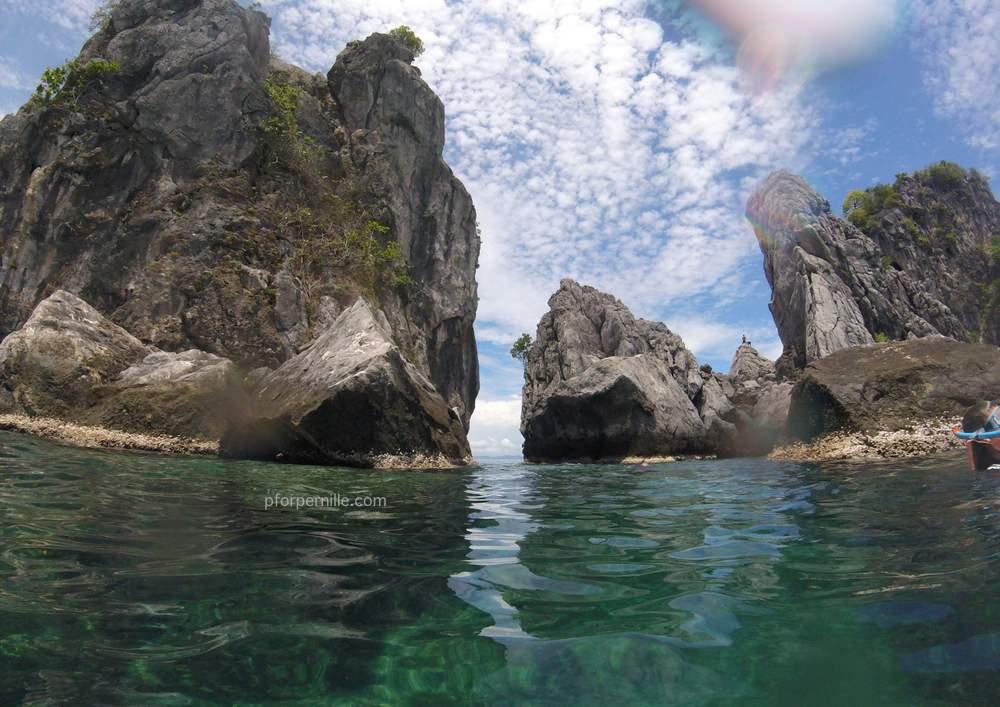 Thailand - Day 4