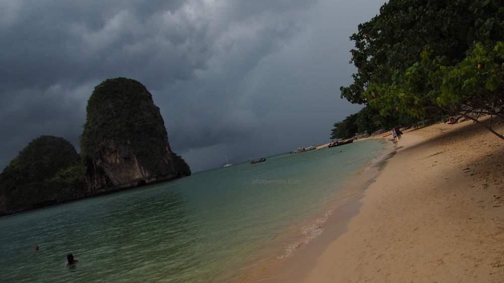 Thailand - Day 6