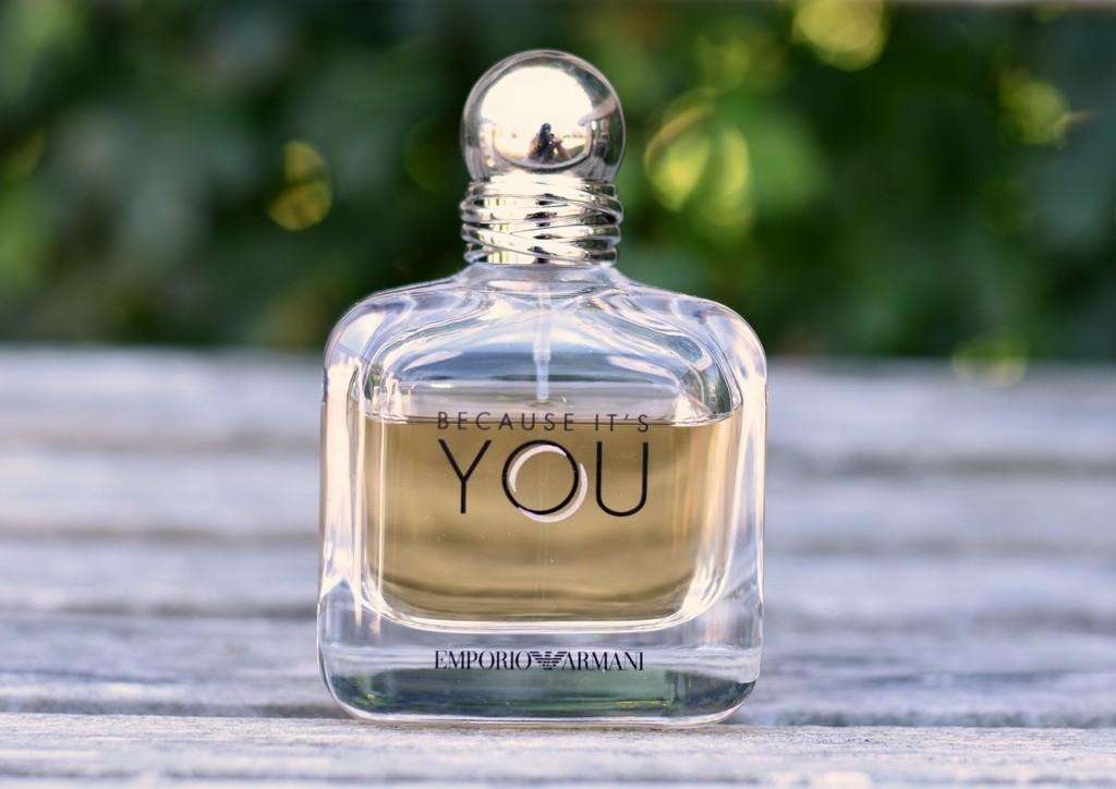 Yndlings parfumer på tilbud