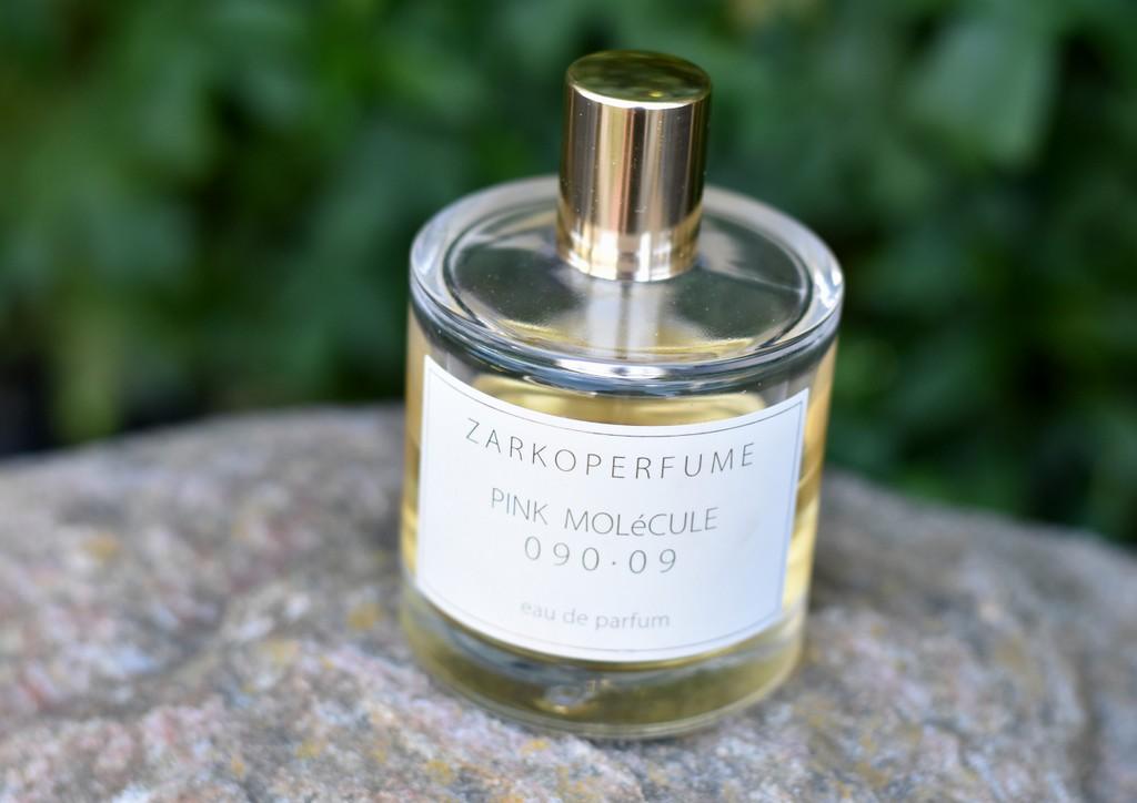 Gode parfumer på tilbud
